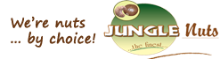 Jungle Nuts