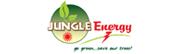 Jungle Energy