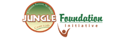 Jungle Foundation